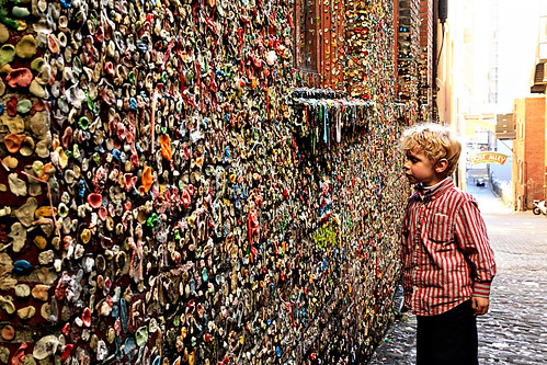 gum wall seattle (13)a copy