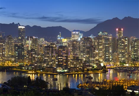 vancouver-skyline010-vancouver-03-ga