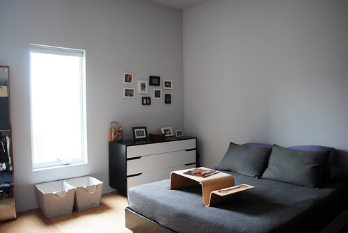 100k Bedroom 2