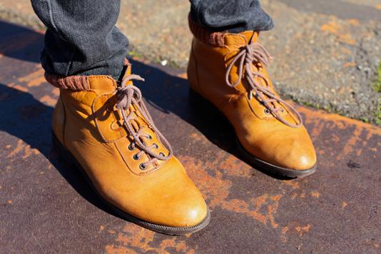 nasaf_shoes