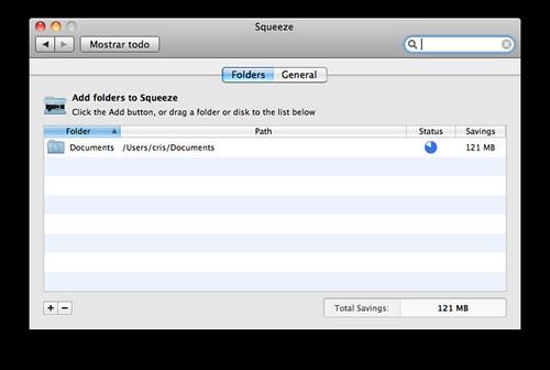 Captura de pantalla 2010-02-26 a las 08.37.26