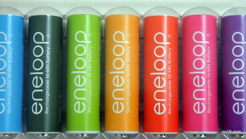 8 Colors - P2265087