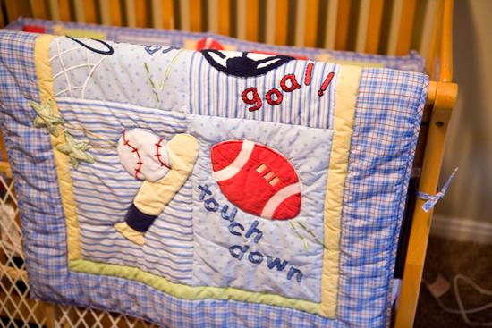 Sports-Bedding-1