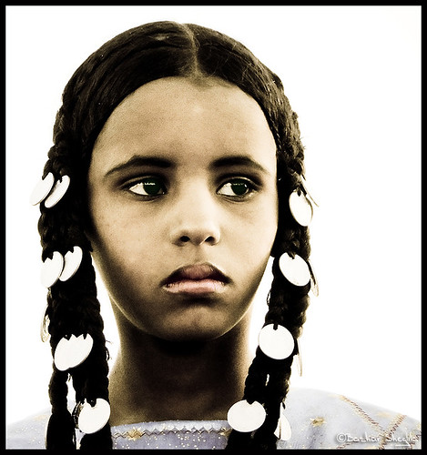 Say No To Slavery In Libya >> Ijebu: Jebusites? What A Myth! - Culture (4) - Nigeria