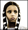 Libyan Tuareg Girl ! (Bashar Shglila) Tags: portrait sahara girl beautiful portraits desert best libya touareg tuareg libyan ghat بنت libyen saharan ليبيا مهرجان sahran فتاة السياحي طوارق غات توارق تارقية البركت تهاله الفيويت ايموهاغ