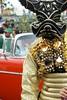 DSC02482 (Ploncito) Tags: santiago dominican republic disfraz carnaval niño lechon caballeros santiagodeloscaballeros robalagallina vejiga
