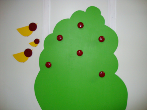 arbol-perchero-1