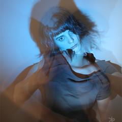 6 (_ambo) Tags: longexposure blue surreal canonrebelxt sia breatheme
