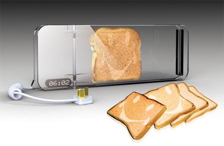 smile_toaster