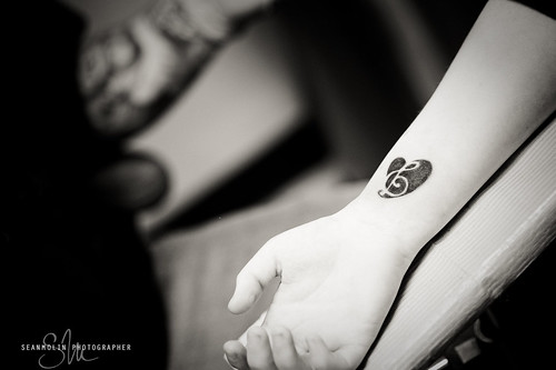 4400789440 edf40db988 m For The Love Of Music. Cool tattoo design websites