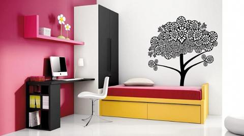 dormitorios-juveniles-2