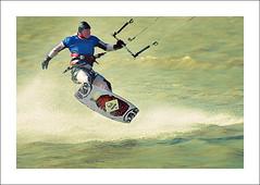 ... (goonico) Tags: italy surf kitesurfing ita toscana kitesurf livorno canon1d calambrone abigfave motleypixel