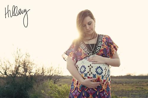 Piper S Maternity