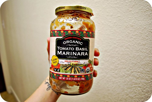 BEST sauce ever