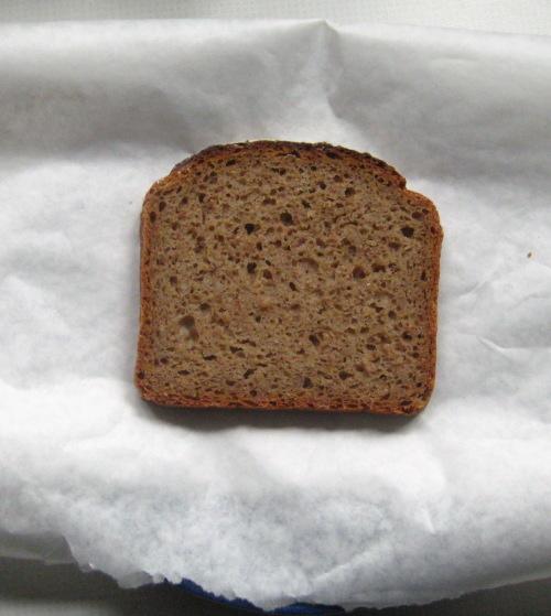 schinkenbrot_slice
