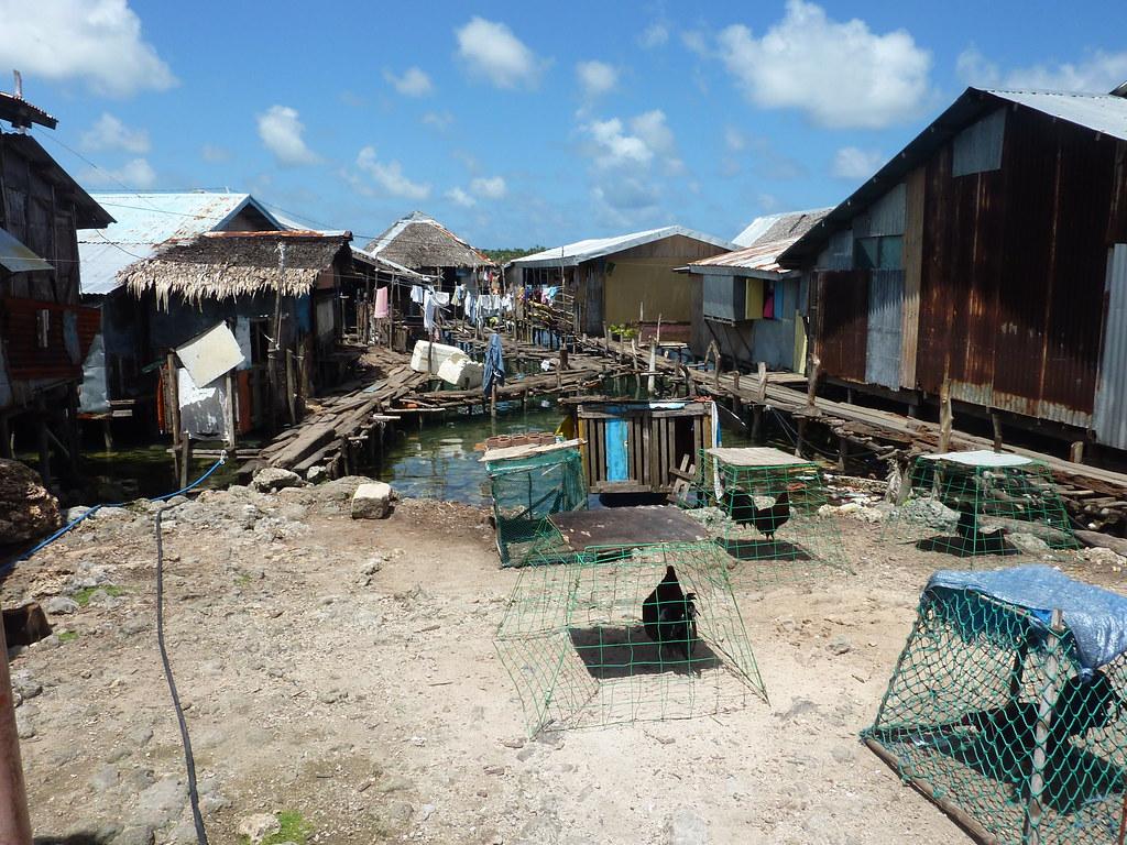 Samar-Guiuan (33)
