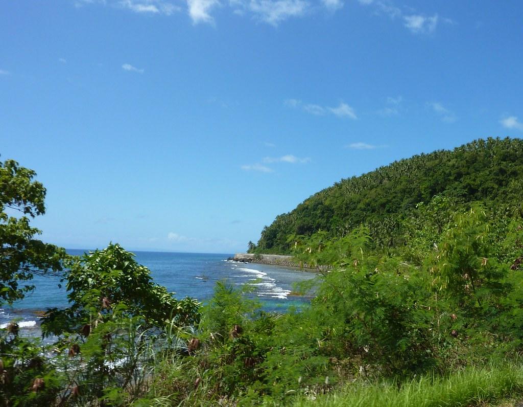 Guiam-Tacloban (22)