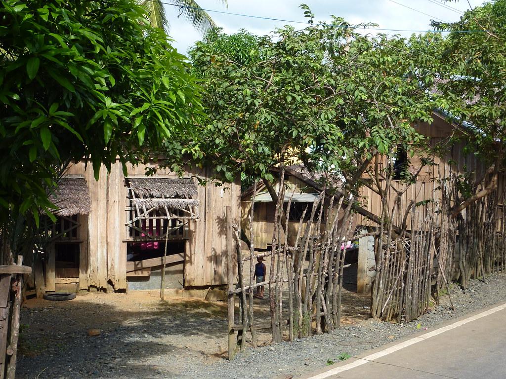 Guiam-Tacloban (16)