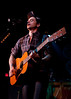Dashboard Confessional – 12-08-2009 – St Andrews Hall, Detroit, MI