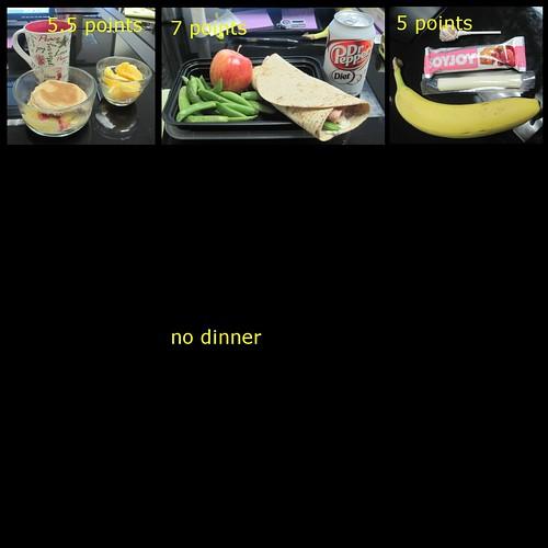 2010-03-11 food