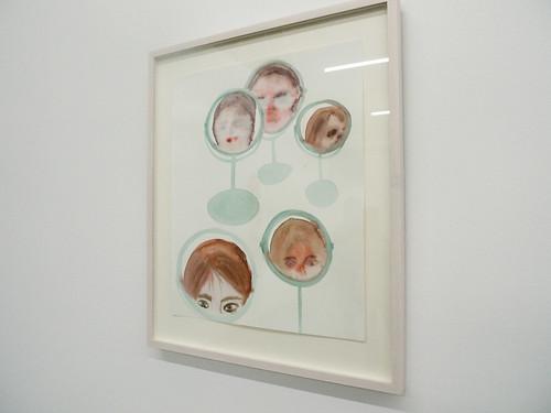 Gallery  amsterdam_2