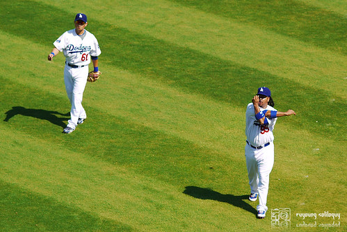 MLB_TW_GAMES_11 (by euyoung)