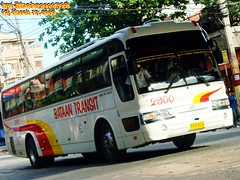 BATAAN TRANSIT Company, Inc. - Hyundai Aero Hi-Space - 2900 (Blackrose0071) Tags: bus coach diesel turbo transit commute hyundai turbocharged turbocharger bataan 2900 i6 aerobus turbodiesel inline6 powertec longdistancetravel hyundaikiaautomotivegroup bataantransit hyundaikia luxurycoach d6ca hyundaiaero provincialoperationbus automotivegroup turbodieseli6 turbodieselinline6 d6ca38b hyundaid6ca38bpowertec hyundaiaerobus hyndaed6ca38bpowertec hyundaimotorcompanyd6ca d6ca38bturbodieselinline6 d6ca38bturbodieseli6 d6caturbodieselinline6 d6caturbodieseli6 hyundaimotorcompanyaerohispace hyndaechadongchachusikhoesaaerohispace hyndaechadongchachusikhoesaaerohispace aerohispace aerohispace d6ca38bpowertec d6capowertec hyundaiaerohispace aerohispace hyundaimotorcompanyd6ca38bpowertec hyndaechadongchachusikhoesad6ca38bpowertec d6ca38bpowertec hyndaechadongchachusikhoesad6ca38bpowertec d6ca38bpowertec hyundaimotorcompanyd6ca38bpowertecturbodieselinline6 hyndaechadongchachusikhoesad6ca38bpowertecturbodieselinline6 d6ca38bpowertecturbodieselinline6 hyndaechadongchachusikhoesad6ca38bpowertecturbodieselinline6 d6ca38bpowertecturbodieselinline6 hyundaimotorcompanyd6ca38bpowertecturbodieseli6 hyndaechadongchachusikhoesad6ca38bpowertecturbodieseli6 d6ca38bpowertecturbodieseli6 hyndaechadongchachusikhoesad6ca38bpowertecturbodieseli6 d6ca38bpowertecturbodieseli6