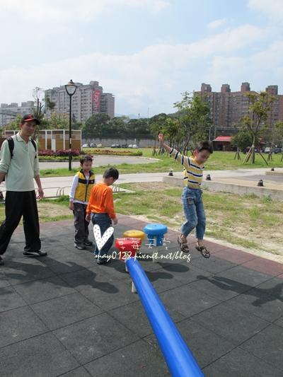 陽光運動公園7-2010.02.28