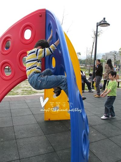 陽光運動公園19-2010.02.28