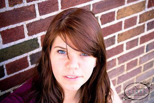 87/365 - Heather