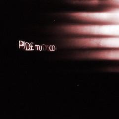 (FR #) Tags: barcelona music night square disco lomography o tequila fisheye metallica entrada tu blanc nos negre llum analogic lomografia pide suenan largamos colorejat