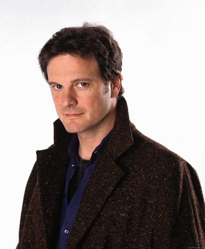 colin firth big