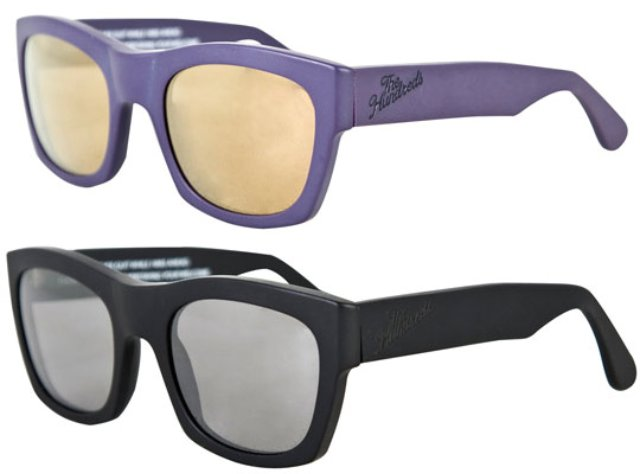 The-Hundreds-Spring-2010-Phoenix-Sunglasses-00