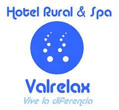 valrelax