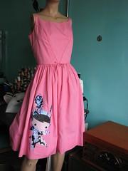 march2010 024 (~aorta~) Tags: clothing applique apparel aorta march2010