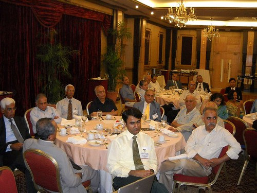 rotary-march-15-21