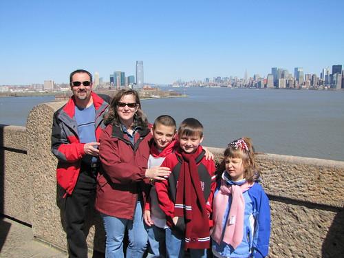 New York 2010 171