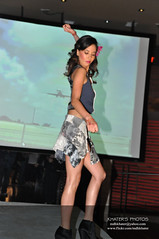 DSC_0095 (Mdhkhater) Tags: models fashionshow copyrights