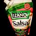 82/365: Salsa Lizano