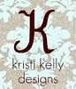 Kristi Kelly Designs