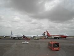 Bandara diLuanda4