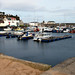 Ballycastle's Port