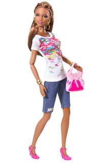 kara rocawear