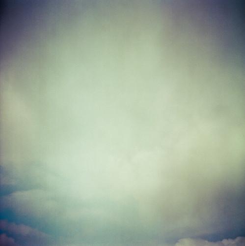 Sky_120