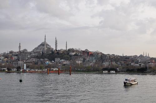Estambul Foto 1