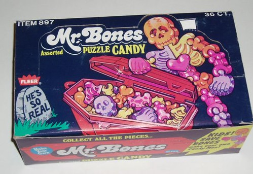 1970 s xxx candy