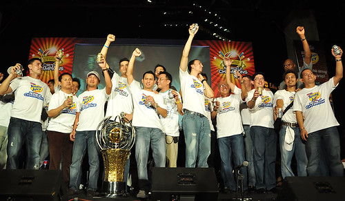 purefoods-victory-party01