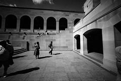 War (@fotodudenz) Tags: film memorial war kodak voigtlander bessa wide australia rangefinder l canberra 12mm ultra act 2010 heliar bw400cn voigtlanderheliar12mmf56 2010book believeinfilm