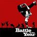 020376-battle