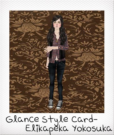 glance post 3